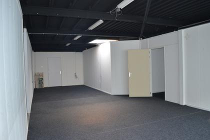 Waardsedijk-Oost 8 -12 in Montfoort 3417 XJ