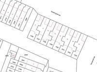 Glazenapstraat 10 in Tegelen 5932 TW