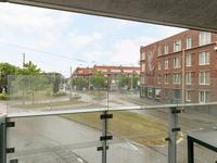 Steijnlaan 212 in 'S-Gravenhage 2571 SB