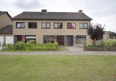 Duiventoren 127 in Oudenbosch 4731 MP