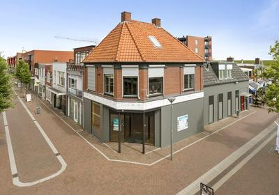 Willemstraat 37 in Delfzijl 9934 BC
