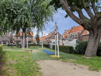 Burgemeester Drijberplein 53 in Sliedrecht 3361 VG