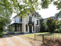 Vaartweg 51 in Hilversum 1211 JE