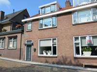 Oude Singel 6 in Schoonhoven 2871 SE