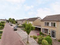 De Kievit 45 in Hoogeveen 7905 CE