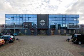 Parellaan 6 - 62* in Hoofddorp 2132 WS