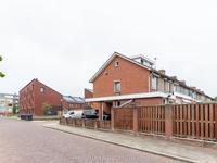 Leeuwerikstraat 15 in Winterswijk 7102 AP