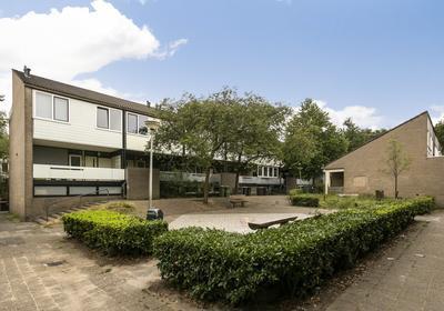Batenburg 611 in Deventer 7423 XR