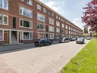 De Quackstraat 38 C in Rotterdam 3082 VT