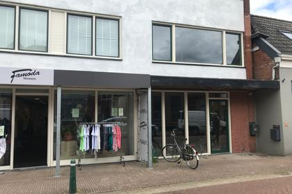 Herestraat 45 in Grijpskerk 9843 AJ