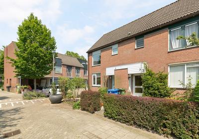 Oslopad 2 in Rotterdam 3067 DH