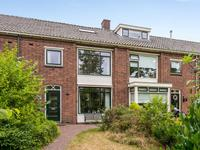 Ceintuurbaan 42 in Deventer 7415 AM