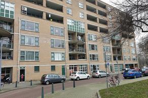 Schapendreef 283 in Rotterdam 3034 ZL