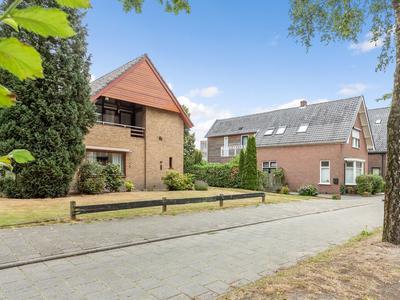 Anklaarseweg 37 in Apeldoorn 7316 MB