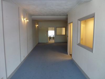 Nijkerkerstraat 6C in Amersfoort 3821 CE