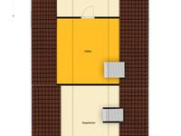 Beilervaart 37 in Beilen 9411 VB