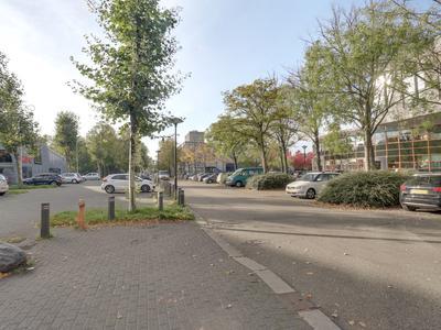 Regio Noord-Holland