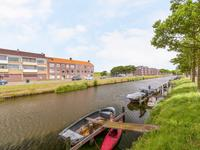Loodsgracht 15 in Den Helder 1781 KL