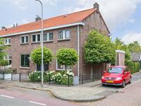 Westsingel 16 in Oudewater 3421 TJ