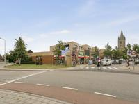 Weststraat 16 in Kapelle 4421 AC