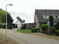 Hoogenweg 1 D in Hoogenweg 7793 HN