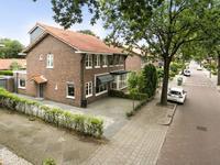 Mendelssohnlaan 15 in Apeldoorn 7333 EP