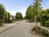 Schatbergstraat 20 in Lichtenvoorde 7131 AR