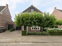 Loovoort 3 in Helmond 5706 HB