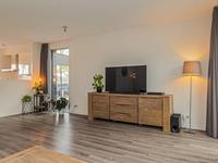 Henriette Roland Holstweg 19 in Heerenveen 8448 RV