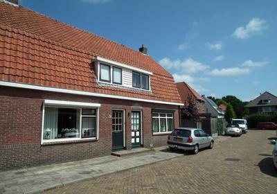 Dillenburgstraat 21 in Nijverdal 7443 ZE