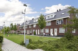 Pastoor J. Van Dijklaan 81 in De Kwakel 1424 SJ
