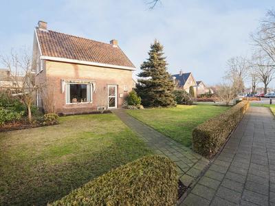 Westerveen 14 in Nieuwleusen 7711 DC