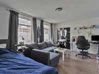 Goirkestraat 6 in Tilburg 5046 GK