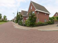 Parelmoervlinder 17 in Hoogeveen 7908 VX