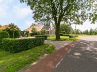 Holtien 8 in Dwingeloo 7991 PN