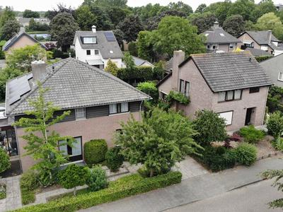 Oisterwijkstraat 10 in Vught 5262 RC
