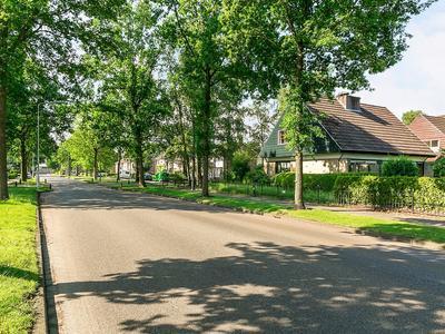 Iikmounewei 39 in Burgum 9251 EV