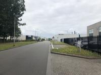Aphroditestraat 71 in Tilburg 5047 TW
