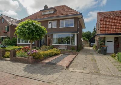 Meppelerweg 106 in Steenwijk 8331 DA