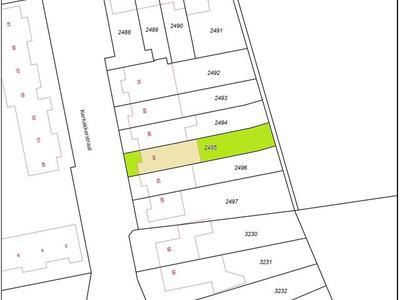 Kerkakkerstraat 64 in Valkenswaard 5551 TZ