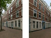 Atjehstraat 64 C in Rotterdam 3072 ZH