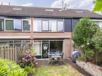 Baardgras 29 in Veenendaal 3902 RN