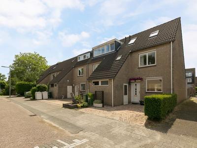 Hobo 12 in Rotterdam 3068 HN