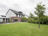 Kreitenborg 50 in Zevenbergen 4761 SV