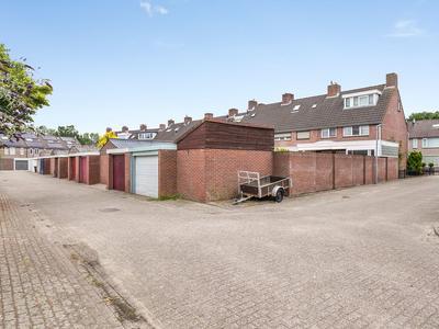 Schutterwei 1 in Valkenswaard 5551 PA