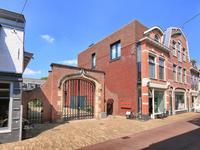 Kleine Houtstraat 96 A in Haarlem 2011 DR