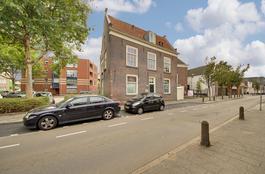 Koningstraat 131 A in Beverwijk 1941 BC
