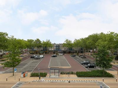 Moleneindplein 64 A in Vught 5262 CX