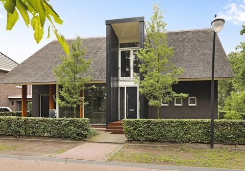 Jan Koklaan 4 in Hooglanderveen 3829 GZ