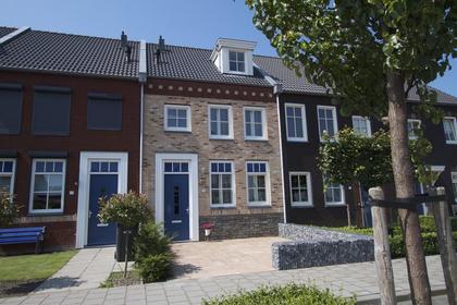 Perengaard 19 in De Goorn 1648 LH